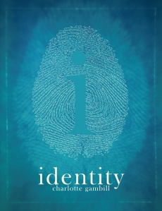 Identity_cover