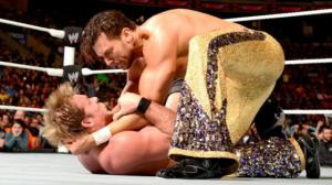 wwe-raw-march-26-2013-fandango-attacks-chris-jericho
