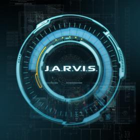 280px-J.A.R.V.I.S.