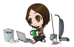 comm-chibi-laptop-clean2