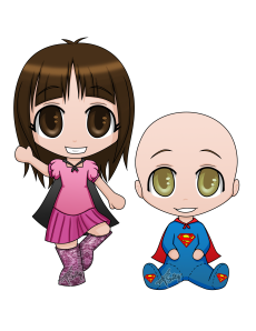 comm-chibi-ja-kids (1)