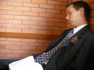 sleeping-300x225